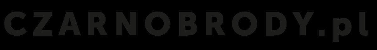 Czarnobrody – Styl Noszenia Brody
