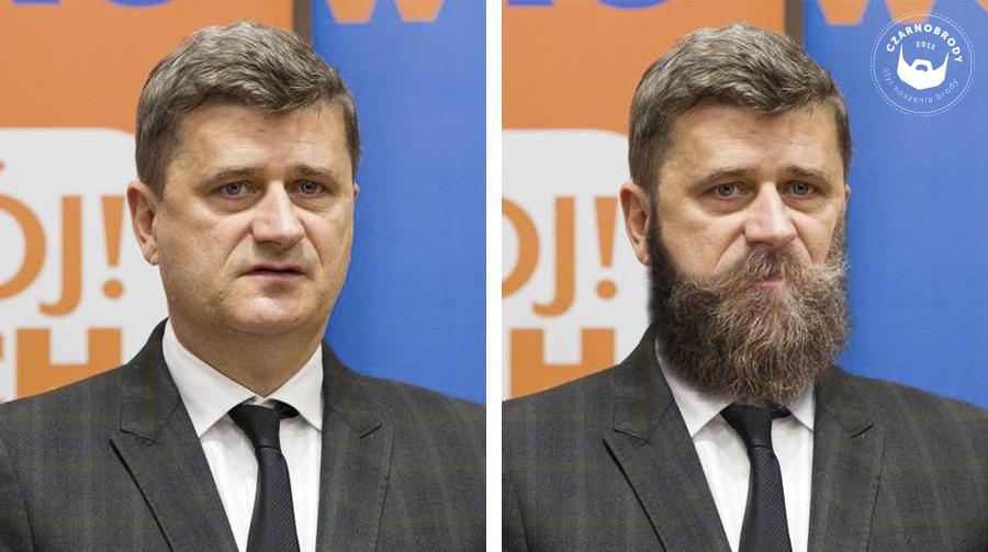 janusz_palikot_czarnobrody_pl