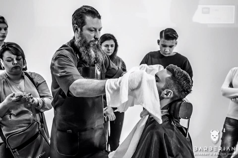 barberian11