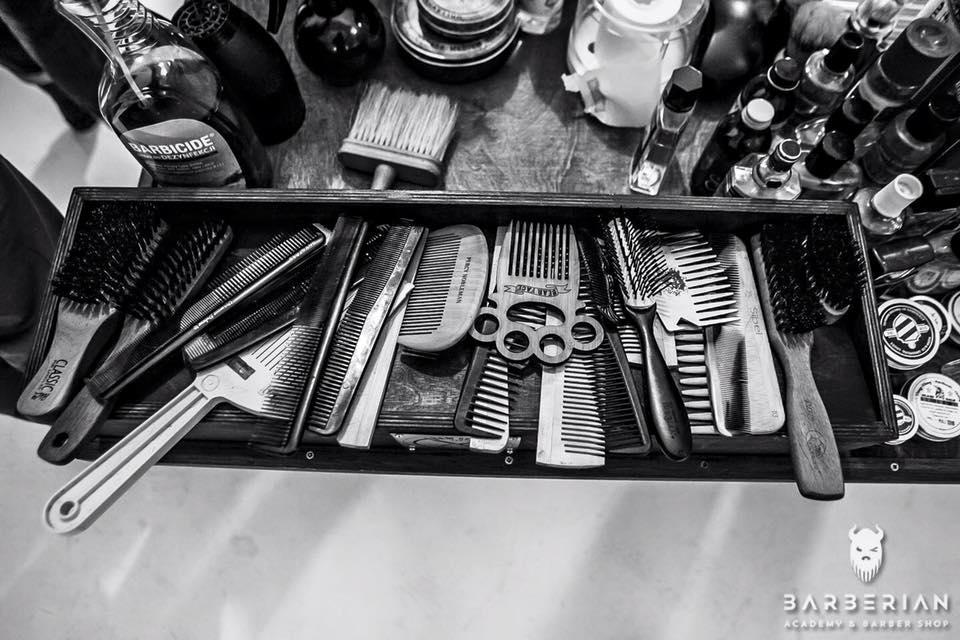 barberian12