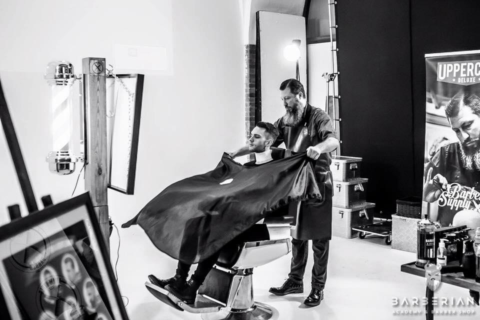 barberian17