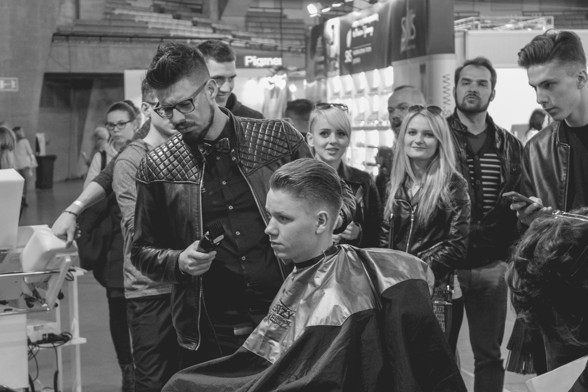 Czarnobrody_Masters_of_Barber