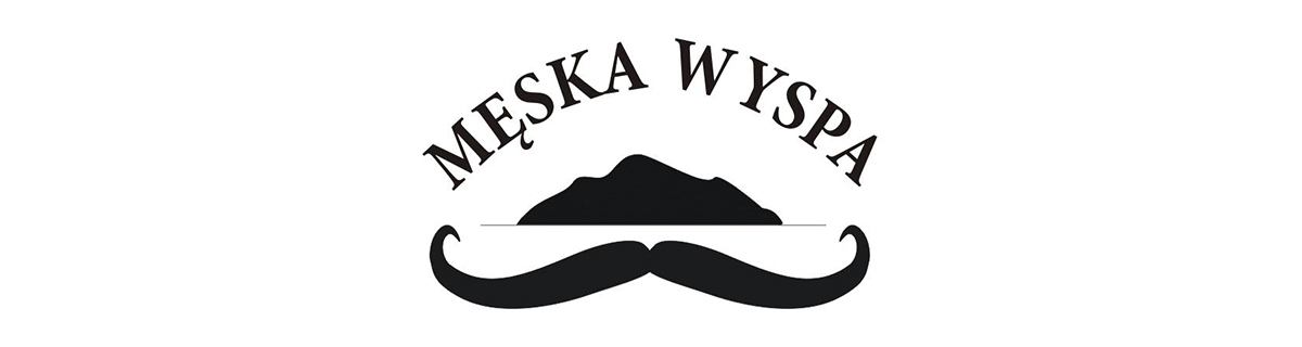 meska_wyspa_logo_wywiad_czarnobrody_
