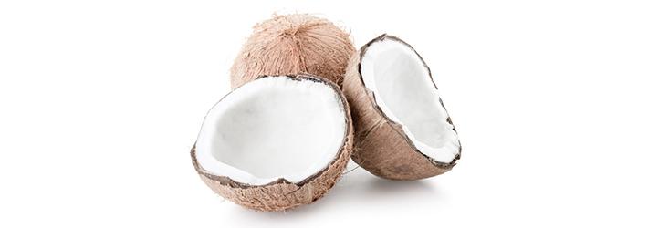 olej_kokosowy